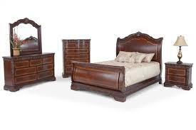 real wood bedroom furniture. majestic bedroom set real wood furniture