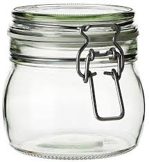 images gallery ofaf mason jar with lid small clear glass