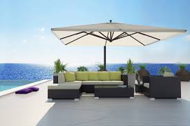 cool patio furniture. how to arrange patio furniture outdoor design your cool e