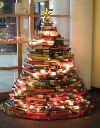 office xmas decorations. Photo 5 Of 6 Exceptional Christmas Decorations Ideas 2014 #5 Decorating 100+ Best Office Xmas