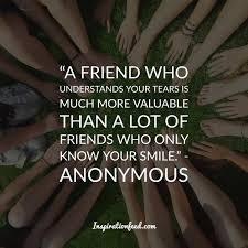 40 Friendship Quotes To Celebrate Your Friends Wørds To Līve By