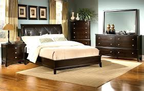 bedroom furniture stores portland or used bedroom furniture portland oregon bedroom furniture sets portland oregon bedroom sets