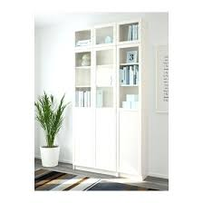 ikea billy oxberg regal billy billy bookcase white glass bookcase white billy ikea billy bookcase oxberg