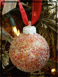 Hand Decorated Christmas Balls Christmas Tree Ornaments Glass Ball Ornaments Unique Hand 30