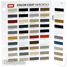 Sem Colors Related Keywords Suggestions Sem Colors Long