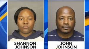 NY daycare owners charged with assault, endangering welfare of child | WWTI  - InformNNY.com