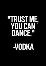 Funny Party Quotes