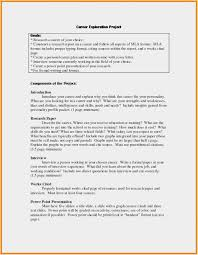 Free 54 Works Cited Template Example Download Template Example Free