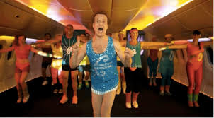 richard simmons vegetables. richard, if you ever come out of hiding, i\u0027d be happy to welcome my ux team! richard simmons vegetables a