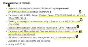 Stylish Job Application General Career Objective Sample 20 Resume ...