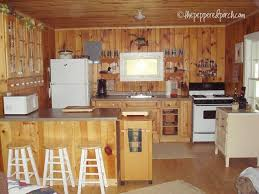 cabin kitchen ideas. Best Creative Of Cabin Kitchen Ideas Pertaining To House Remodel Small Kitchens