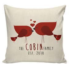 Elliott Heath Designs Amazon Com Monroe Valentine Cushion Pillowcase Personaized