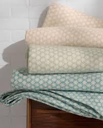 organic throw blanket.  Blanket Halo OrganicCotton Fleece Blanket And Throw And Organic N