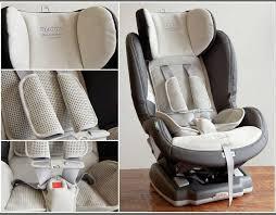 peg perego primo viaggio convertible car seat peg perego primo viaggio convertible car seat reviews