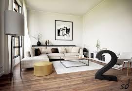 Charming Unique Living Room Shoise Com. 25+ ... Photo