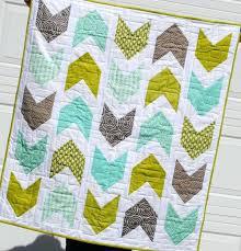 Sewing Baby Quilts – boltonphoenixtheatre.com & ... Modern Baby Quilt Patterns For Beginners Modern Baby Quilt Ideas  Realbedroominterior Diy Baby Quilt Easy Beginners ... Adamdwight.com