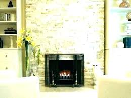 glass tile fireplace surround residence designs glass tile fireplace surround ideas stunning fireplace design design ideas