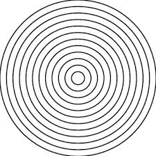 circle animation animation circle barca fontanacountryinn com