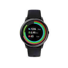 Xiaomi <b>imilab kw66 smart watch</b> - Xiaomi Store Ireland
