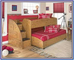 ashley furniture brownsville tx