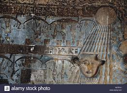 Dendera Chart Dendera Ceiling Stock Photos Dendera Ceiling Stock Images