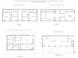 Average Bedroom Size Standard Bedroom Size Stevensimon Org