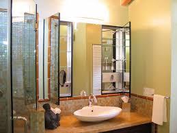 14 x 18 recessed medicine cabinet with asian bathroom also bathroom mirror buddha statue built ins frameless shower glass shower medicine cabinets mosaic