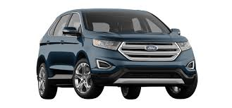 2018 ford adventure.  2018 the 2018 ford edge titanium fwd 4door crossover on ford adventure