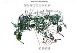 toyota rav4 wiring diagram pdf toyota image wiring toyota rav4 aca30 aca33 aca38 ala30 electrical wiring diagram on toyota rav4 wiring diagram pdf