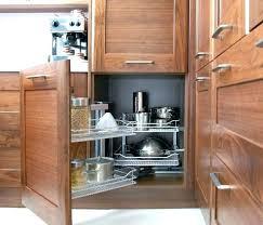 corner furniture pieces. Kitchen Corner Furniture Pieces