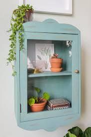 Groen Wandkastje Voor Het Stylen Van Herinneringen Wown By Binti Home