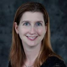 Dr Rachel Allavena - School of Veterinary Science - The University of  Queensland, Australia