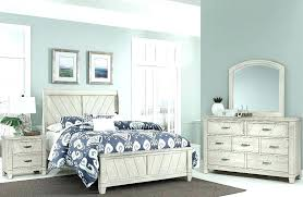 distressed white bedroom furniture. Delighful Bedroom White Wood Bedroom Set Rustic Sets  Distressed Throughout Distressed White Bedroom Furniture