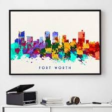 manchester skyline wall mural photo wallpaper photowall backgrounds pinterest photo wallpaper wall murals and wallpaper on manchester skyline wall art with manchester skyline wall mural photo wallpaper photowall