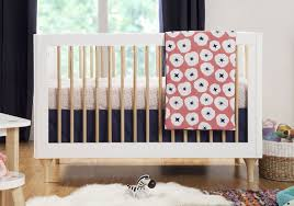 trendy baby furniture. babyletto lolly crib trendy baby furniture