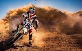 hd motocross racing wallpapers