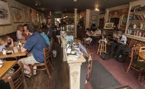 Best restaurant music genres for themed restaurants. Restaurant Scene Surges Along With Town Centers Capital Gazette