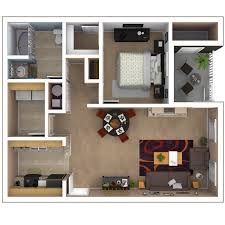 Remarkable Unique 2 Bedroom Apartments In Baton Rouge Studio 1 1 Bedroom Apts In Baton Rouge La