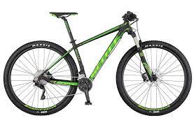 scott scale 760 2017 mountain bike mountain bikes evans cycles