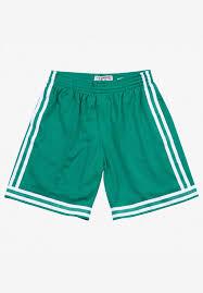 Nba Swingman Shorts Size Chart Nba Swingman Shorts By Mitchell Ness Big And Tall