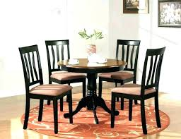 round dining table for 6 lindisfarneco round dining table for 6 8 6 8 seater extending