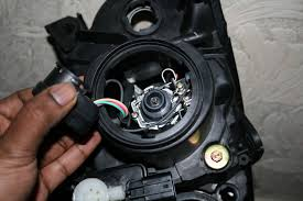 wiring diagram xenon hid on wiring images free download images 2006 Mazda 3 Headlight Wiring Diagram wiring diagram xenon hid on wiring diagram xenon hid 16 hid fog lights wiring hid headlight wiring kit 2006 Mazda 3 Wiring Diagram for Lamp