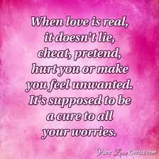 Love Hurts Quotes Stunning Love Hurts Quotes PureLoveQuotes