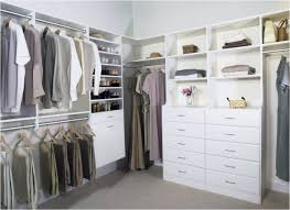 custom bedroom closets master closet design ideas walk in built kids organizer general typical and