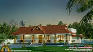 Small Picture Traditional house pictures of kerala House and home design