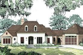 louisiana acadian house plans house plans french country house plan country french house plan south house