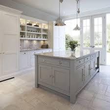 Eleven Contemporary Kitchen Modular Kitchen Cabinets Kitchen Modern With Modular Kitchen