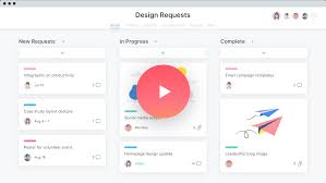 Asana Design Blog Manage Your Teams Work Projects Tasks Online Asana