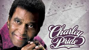charley pride the way it was in 51