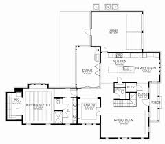 house plans with two master suites. 60 Unique House Plans With Two Master Suites Design Single Story Dual Beautiful Baby Nurse A